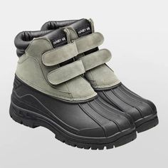 Harry Hall Fenton Yard Boots - Childs