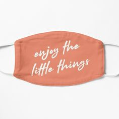 Little Things, Things To Come, Design Quotes, Spandex Fabric, Snug Fit, Creative Design, Positive Quotes, Motivational, Positivity