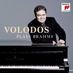 """52 Likes, 1 Comments - Pianist (@pianistmagazine) on Instagram: """"WIN! Still time to enter our CD competition to win the new Brahms release. Link in bio to enter.…"""""""