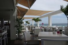 Beachclub Saint Tropez, Willemstad: See 106 unbiased reviews of Beachclub Saint Tropez, rated 4 of 5 on TripAdvisor and ranked #48 of 226 restaurants in Willemstad.