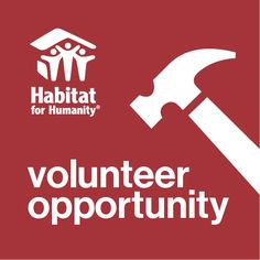 Have you ever thought about #traveling with Habitat for Humanity? Join us in building homes and independence with families in need of decent housing.