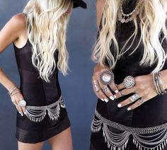 Sexy Boho Belly Chain    https://beloveboutique.com/collections/accessories/products/sexy-chain-hip-belt