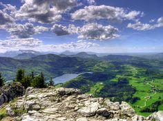 Homeland 2nd by Burtn.deviantart.com