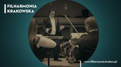 SPOT TV - FILHARMONIA KRAKOWSKA  koncept, animacja i kamera - TEMPORARY SPACE DESIGN