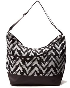 Find Women's Alexa Satchel Bag Women's Bags from The North Face & more at DrJays. on Drjays.com