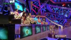 Nach Baliye 6 25th January 2014 | Online TV Chanel - Freedeshitv.COM  Live Tv, Indian Tv Serials,Dramas,Talk Shows,News, Movies,zeetv,colors tv,sony tv,Life Ok,Star Plus
