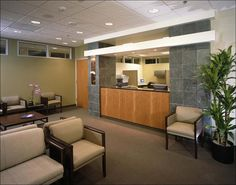 11 Best Waiting Room Ideas Images Waiting Rooms Room
