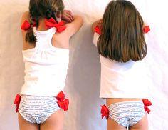 bañadores para niña #trajesdebañoniña #bañadoresniña