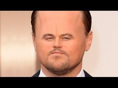 Leonardo DiCaprio is a Complete Idiot » Alex Jones' Infowars: There's a war on for your mind!