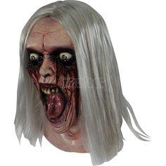 Máscara La Llorona Ghoulish - Dresoop.es