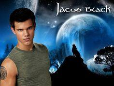 Twilight Jacob Black - Bing Images