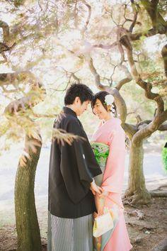 Chung Li Photography on Artfully Wed