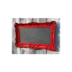 Would like this in a different color for nursery...could write different Bible verses on it to pray over little one