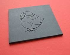 I've just found Christmas Slate Coasters.  Welsh slate coasters engraved with a Christmas theme.. £22.50
