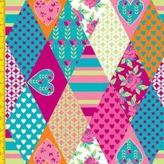 Arte Audrey Hepburn, Quilts, Blanket, Internet, Green, Tejidos, Block Prints, Scrappy Quilts, Craft