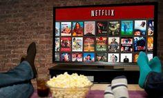 7 filmes na Netflix para nós comunicólogos