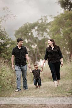 @Christopher Thomas Photography » Brisbane Portrait Photographer