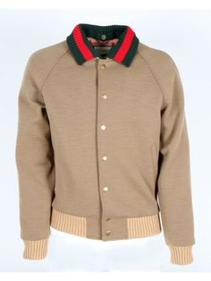 c976b3c8a324 402 Best Jackets images in 2019 | Gucci sweatshirt, Latest trends ...