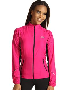The North Face Womens Torpedo Jacket 50% off