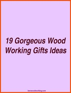 19+ Gorgeous Wood Working Gifts Ideas | Intarsia Woodworking Tools |  Intarsia  | Learn Intarsia Woodworking | Intarsia Woodworking Tools | Best Scroll Saw For Intarsia. #parkbahçe #Woodworking Tips Intarsia Woodworking, Woodworking Projects, Best Scroll Saw, Intarsia Wood Patterns, Wood For Sale, Wooden Front Doors, Wood Turning, Restoration, Tools