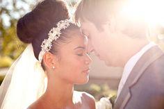 Google Image Result for https://lovellabridal.com/blog/wp-content/uploads/2011/10/Maria_Elena_Headpieces_Swarovski_Hairpiece_bridal_hair_high_bun.jpg