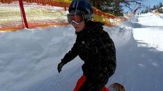 Siegitours - Google-Suche Ski And Snowboard, Cross Country, Skiing, Tours, Adventure, Google, Holiday, Searching, Ski
