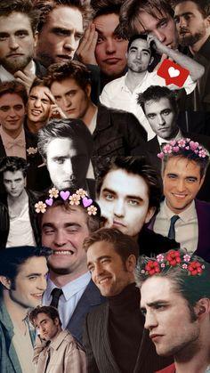 Vampire Twilight, Twilight Edward, Twilight Cast, Twilight Quotes, Twilight Pictures, Edward Cullen Quotes, Robert Pattinson Twilight, Robert Douglas, Daniel Sharman