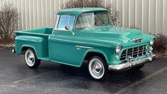 Best Pickup Truck, Ford Ranger Truck, Vintage Pickup Trucks, Classic Pickup Trucks, Chevy Pickup Trucks, Gm Trucks, Chevy Pickups, Lifted Trucks, Chevrolet 3100