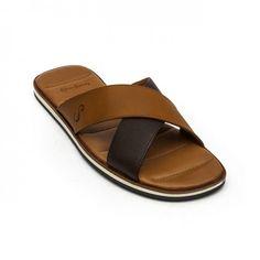 6527b920b Shoe Shop with a Huge Range of Fantastic Brands for All The Family. Luisa  Lee · Mens Sandals Flips