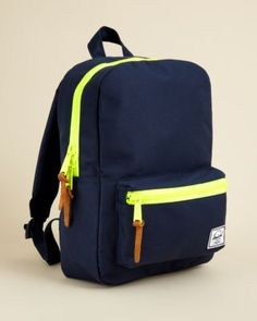 Search Results for Herschel Supply Co Boys Settlement Kids Backpack d90817d36e8b0