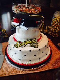 Sam S Club Cake Shower Ombre Cake Wedding