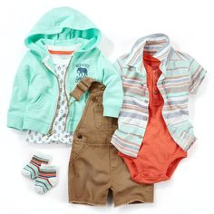 a0af14f257 Clothing   Accessories for Babies
