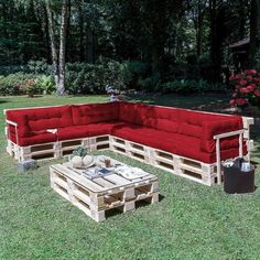 Home Furniture Living Room Antique Rustic Furniture Palette Garden Furniture, Diy Pallet Furniture, Rustic Furniture, Outdoor Furniture Sets, Outdoor Decor, Painting Furniture, Outdoor Pallet, Furniture Layout, Outdoor Lounge Cushions