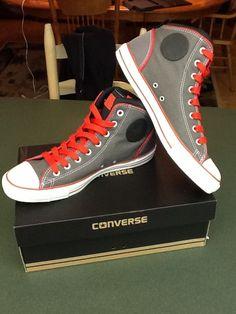 9c5168bf576d 16 Best shoes images