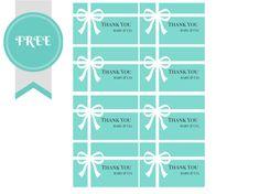 free=tiffany-themed-printable-invitation-thank-you-cards