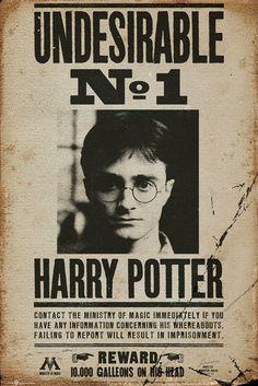 Harry Potter Poster, Harry Potter Plakat, Deco Harry Potter, Harry Potter Halloween, Theme Harry Potter, Harry Potter Christmas, Harry Potter Tumblr, Harry Potter Pictures, Harry Potter Aesthetic
