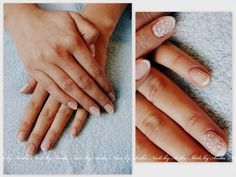 Hybryd Nails by https://www.facebook.com/pages/B-like-beauty-by-Anika/1555170944725516?fref=nf&pnref=story