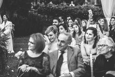 Italian Wedding Photographer Tuscany Wedding Borgo Corsignano Poppi Arezzo #nicolatonolini #tuscanywedding #tuscanyweddingphotographer #italianphotographer #destinationwedding #countrychic #arezzowedding #tuscanyweddingphotographer #weddingceremony