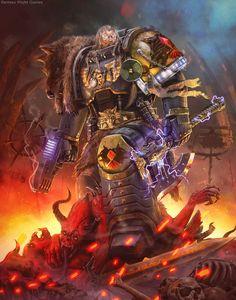Shirogorath) ancient furyon dragonian hybrid) first to defeat the dark one