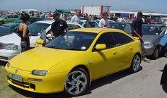 Mazda 323 Astina Mazda Cars, Japanese Cars, Specs, Model, Garage, Asian, Random, Beauty, Products