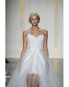 Princess Wedding Dress Princess Wedding Dress