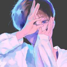 Resultado de imagem para anime vhs tumblr
