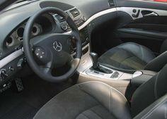 2003 Brabus Mercedes Benz E Class Mercedes Benz Interior, Mercedes Benz Models, Mercedes Brabus, E63 Amg, Benz E Class, Automobile, Car, Autos, Cars