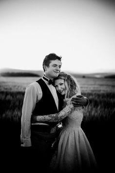 quirky-alternative-wedding-photography-country-farm-glasgow-aberdeen-scotland