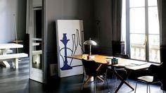 dining-area-Parisian-apartment-Powers-Aug10