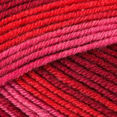 Rico Baby So Soft Print DK | Knitting Yarn & Wool | LoveKnitting