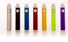 Infinity Electronic cigarettes South Africa offers the X one E Cigarette series. Electronic Cigarettes, South Africa, Infinity, Vaping, Infinite