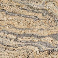 Golden-Cascade granite