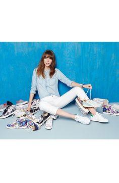 Adidas originali donne 'stan smith crack scarpe madame