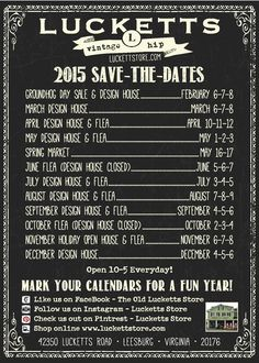 2015_Lucketts_SavetheDates_5x7_UPDATED